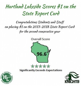2017-18 School Report Card clip